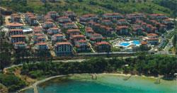 Отличная недвижимость Болгарии и возьмите с собой семью и родственников.